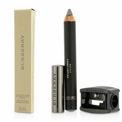 Effortless Blendable Kohl Multi Use Crayon - # No. 04 Pearl Grey