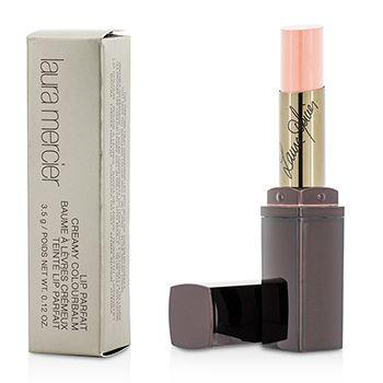 Lip Parfait Creamy Colourbalm - Amaretto Swirl