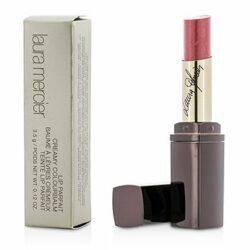 Lip Parfait Creamy Colourbalm - Tutti Frutti