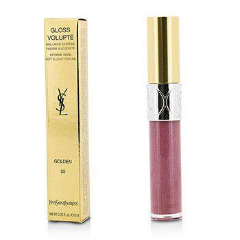 Gloss Volupte - # 055 Rose El Dorado