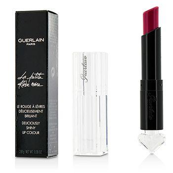 La Petite Robe Noire Deliciously Shiny Lip Colour - #065 Neon Pumps