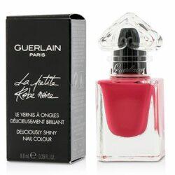 La Petite Robe Noire Deliciously Shiny Nail Colour - #063 Pink Button