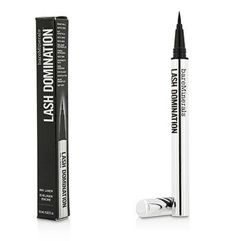 BareMinerals Lash Domination Ink Liner - Intense Black