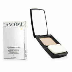 Teint Idole Ultra Compact Powder Foundation (Long Wear Matte Finish) - #02 Lys Rose