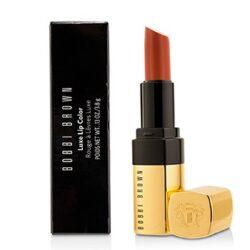 Luxe Lip Color - #22 Baby Peach