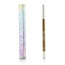 24/7 Glide On Waterproof Eye Pencil - Smog