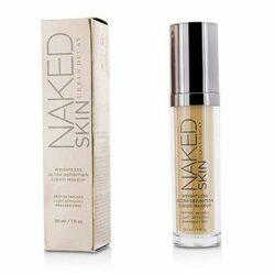 Naked Skin Weightless Ultra Definition Liquid Makeup - #0.5