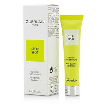Stop Spot Anti-Blemish Treatment