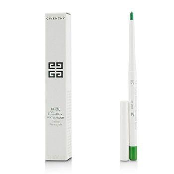 Khol Couture Waterproof Retractable Eyeliner - # 05 Jade
