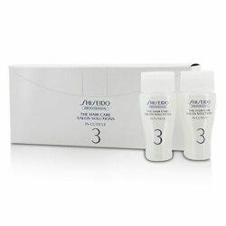 The Hair Care Salon Solutions In-Cuticle (Hair Surface Repair)