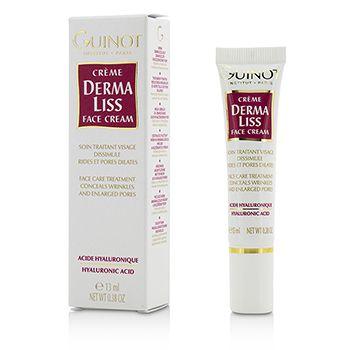 Creme Derma Liss Face Cream