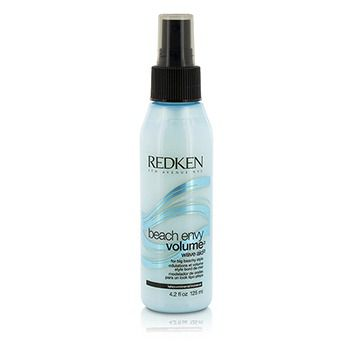 Beach Envy Volume Wave Aid  (For Big Beachy Style)