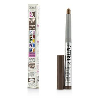 Batter Up Eyeshadow Stick - Dugout