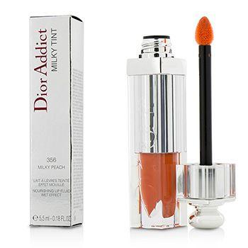 Dior Addict Milky Tint - # 356 Milky Peach
