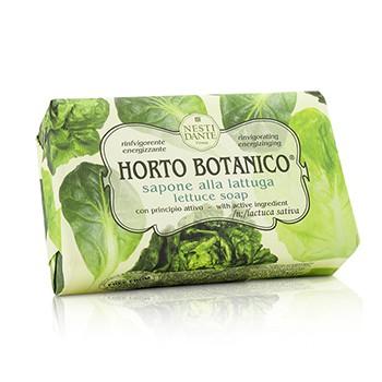 Horto Botanico Lettuce Soap