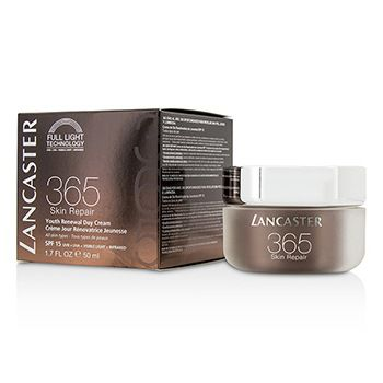 365 Skin Repair Youth Renewal Day Cream SPF15 - All Skin Types