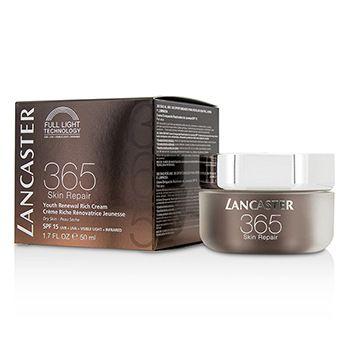 365 Skin Repair Youth Renewal Rich Cream SPF15 - Dry Skin