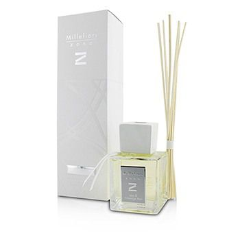 Zona Fragrance Diffuser - Spa & Massage Thai (New Packaging)