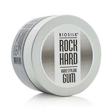 Rock Hard Hard Styling Gum
