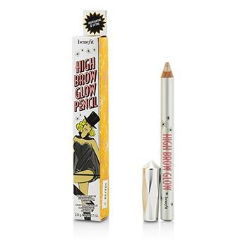 High Brow Glow Pencil (Luminous Brow Highlighting Pencil)