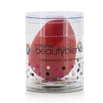 BeautyBlender - Red. Carpet