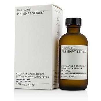 Pre:Empt Series Exfoliating Pore Refiner
