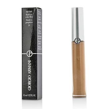 Eye Tint - # 24 Nude Smoke