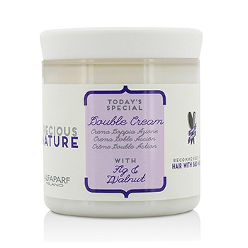 Precious Nature Today's Special Double Cream (For Hair with Bad Habits)