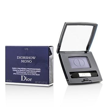 Diorshow Mono Professional Spectacular Effects & Long Wear Eyeshadow - # 173 Evening