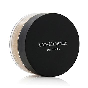 BareMinerals Original SPF 15 Foundation - # Fair Ivory
