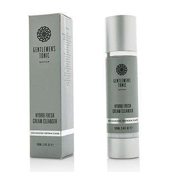 Advanced Derma-Care Hydro Fresh Cream Cleanser