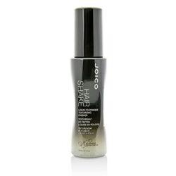 Styling Hair Shake Liquid-To-Powder Finishing Texturizer
