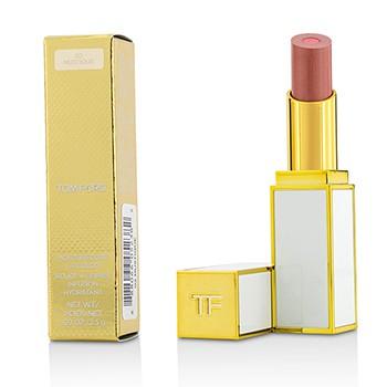 Moisturecore Lip Color - # 02 Mustique