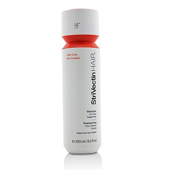 Color Care Shampoo (For Color Treated Hair)