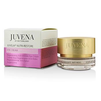 Juvelia Nutri-Restore Regenerating Anti-Wrinkle Eye Cream