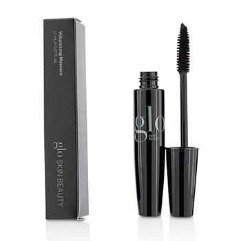 Volumizing Mascara - # Black