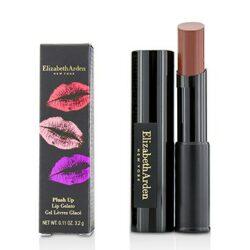 Plush Up Lip Gelato - # 18 Red Velvet