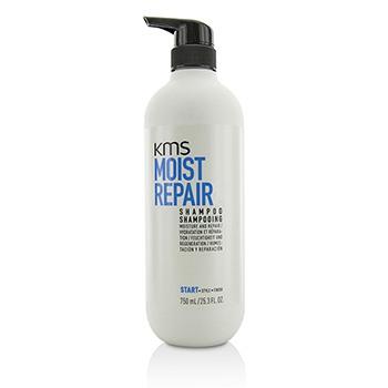 Moist Repair Shampoo (Moisture and Repair)