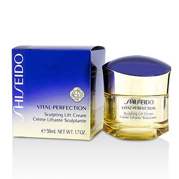 Vital-Perfection Sculpting Lift Cream