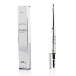 Diorshow Brow Styler Ultra Fine Precision Brow Pencil