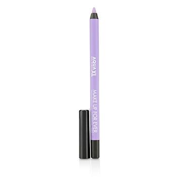 Aqua XL Extra Long Lasting Waterproof Eye Pencil - # M-92 (Matte Pastel Purple)