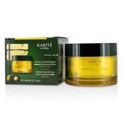 Karite Hydra Hydrating Ritual Hydrating Shine Mask (Dry Hair)