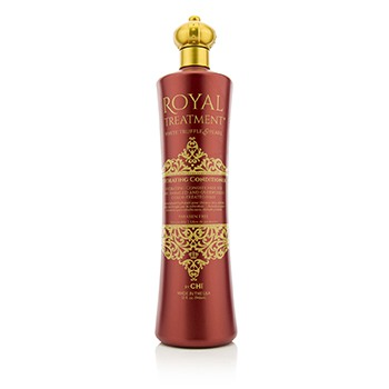 Royal Treatment Hydrating Conditioner (For Dry, Damaged and Overworked Color-Treated Hair)