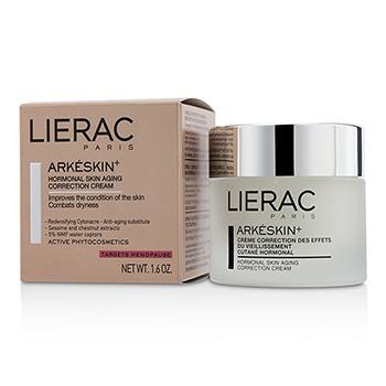 Arkeskin+ Hormonal Skin Aging Correction Cream