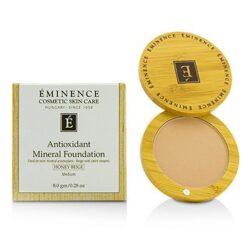 Antioxidant Mineral Foundation - # Honey Beige (Medium)