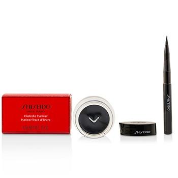 Inkstroke Eyeliner - #GY902 Empitsu Gray