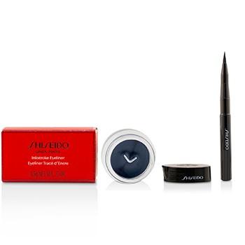Inkstroke Eyeliner - #BL603 Kon-ai Blue