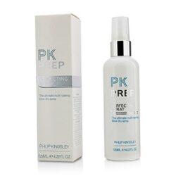 PK Prep Perfecting Spray
