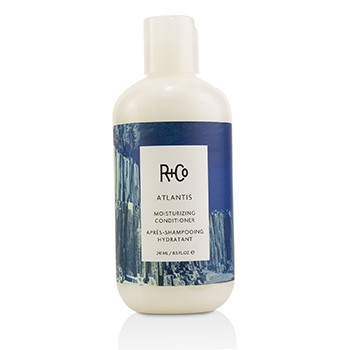 Atlantis Moisturizing Conditioner
