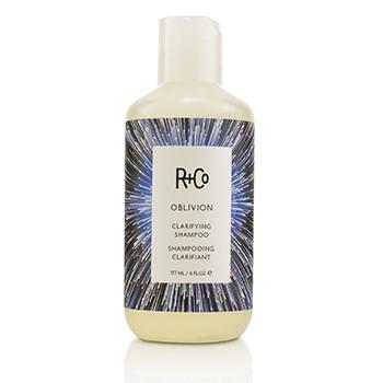 Oblivion Clarifying Shampoo